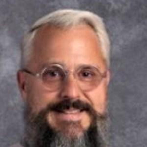 Merritt Holloway's Profile Photo