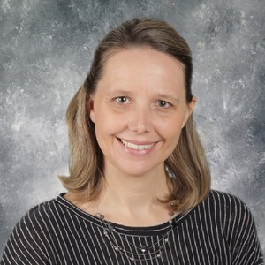 Jen Culp's Profile Photo