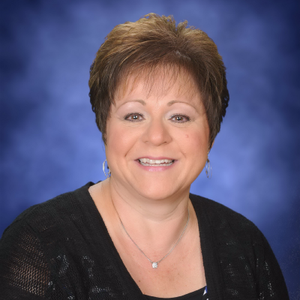 Dawn Ryan's Profile Photo