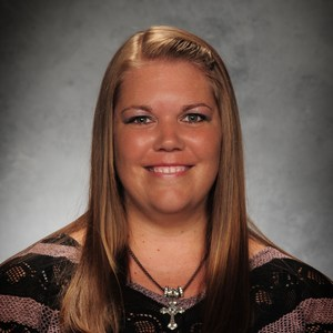 Jennifer DeFrancisco's Profile Photo
