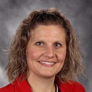Brandie Rogoyski's Profile Photo