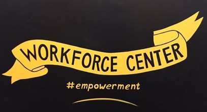 New Workforce Development Center at the CTC Featured Photo