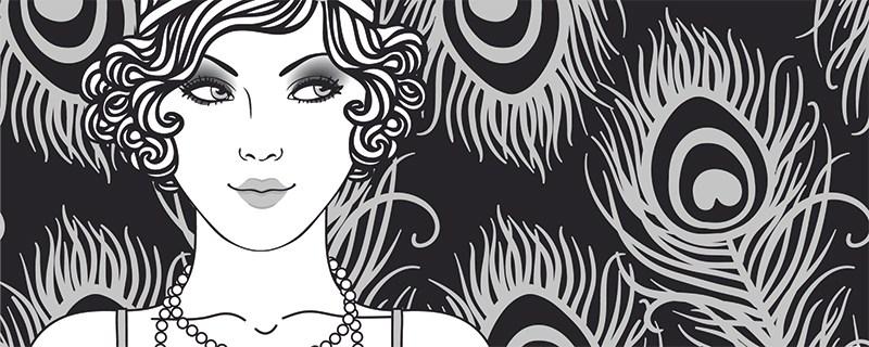 Roaring Twenties Prom Set for April 29th! Thumbnail Image