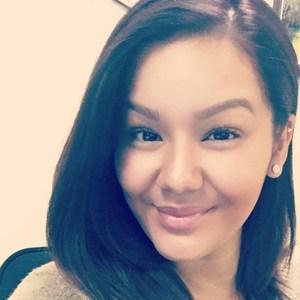 Nicole Orosco's Profile Photo