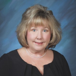 Martha Bowers's Profile Photo