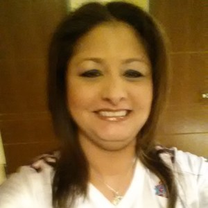 Lauren Arce's Profile Photo
