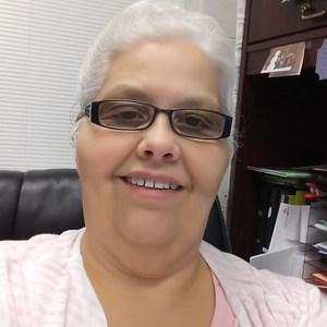 Patricia Ramseur's Profile Photo
