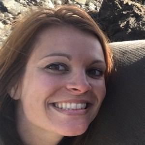 Ashley Hays's Profile Photo