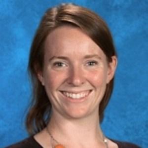 Julie Brokish's Profile Photo