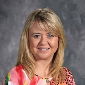 Kim Vaughn's Profile Photo