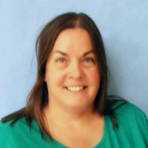 Connie Douglas's Profile Photo