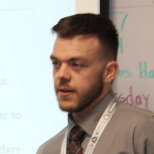 Dereck Dodson's Profile Photo