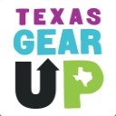 Texas Gear Up Icon