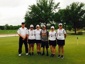 WHS Golf-Girls Regional.jpeg