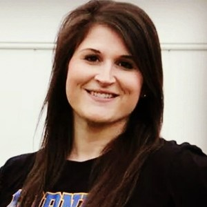 Mrs. Bethany Royer Janise`s profile picture