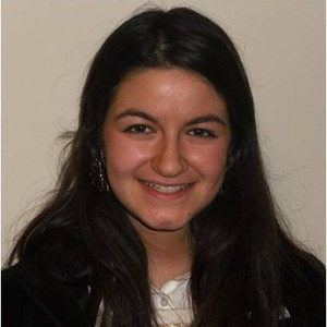 Aziza Mannasseh's Profile Photo
