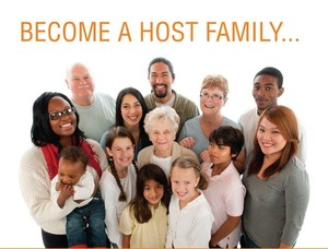 become-a-host-family.jpg