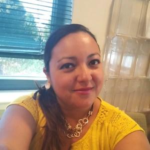 Melissa Flores's Profile Photo