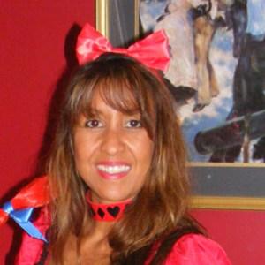 Patti Martin's Profile Photo