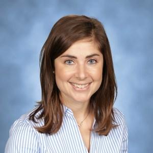 Lauren Fragomeni's Profile Photo