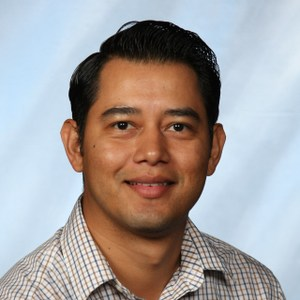 Irving Contreras's Profile Photo
