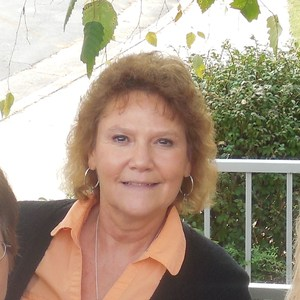 Debbie Bryant's Profile Photo