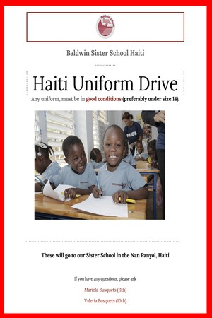 Haiti-Uniform-Donations.jpg