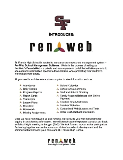 2013 RenWeb Launch Preview flyer.jpg