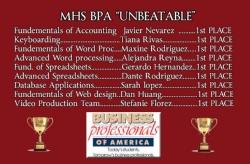 2015 BPA.jpg