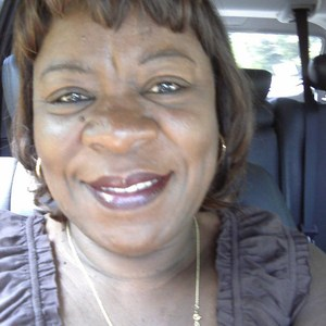 Beverly Manuel's Profile Photo