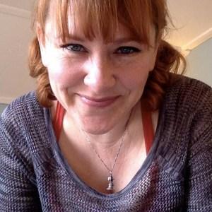 Michele Casey's Profile Photo
