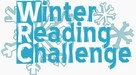 Ed Downs Elementary will be having a winter reading contest for students in grades 1st to 5th.