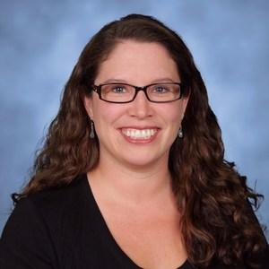 Erin Fischer's Profile Photo