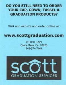 scottgraduation.com