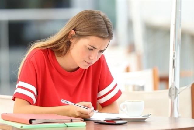 Preparar al adolescente para ser un buen adulto (Educación y Familia) Featured Photo