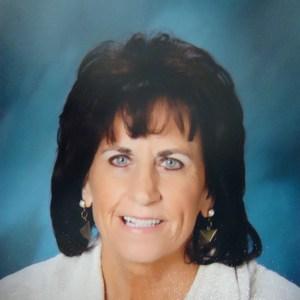 Barbara Grogan's Profile Photo
