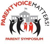 Parents-Symposium.jpg