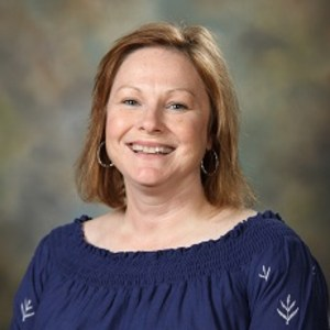 Grace Day's Profile Photo