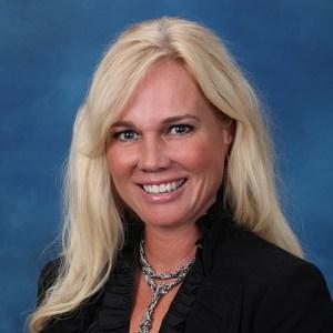 Maureen Turner's Profile Photo