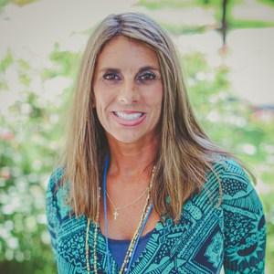 Elizabeth Patterson's Profile Photo