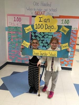 DTSD - Primary School - 100 Days 1.jpg