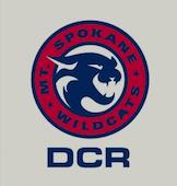 Wildcat Logo DCR.png