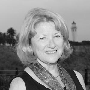 Pat Maricich, Ed.D.'s Profile Photo