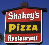 shakeys.jpg