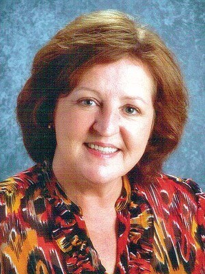 Mrs. Kennington