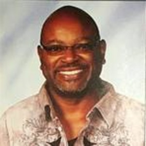 Terence Brown's Profile Photo