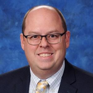 Jay Smith's Profile Photo
