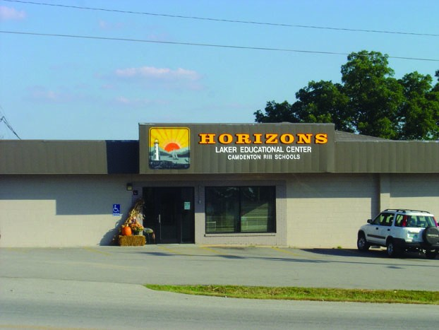 Horizons Educational Center