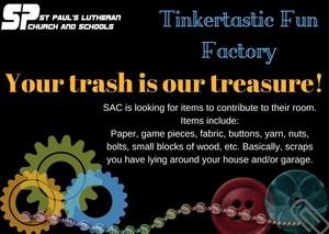 SAC needs your junk.jpg