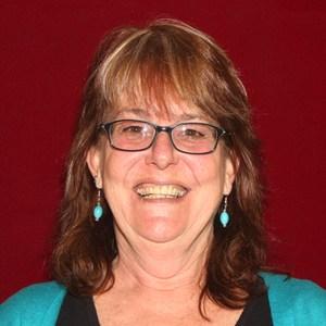 Janet Gregg's Profile Photo